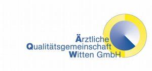 ÄQW-Logo